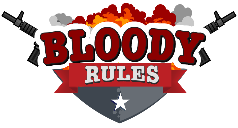 Bloody Rules